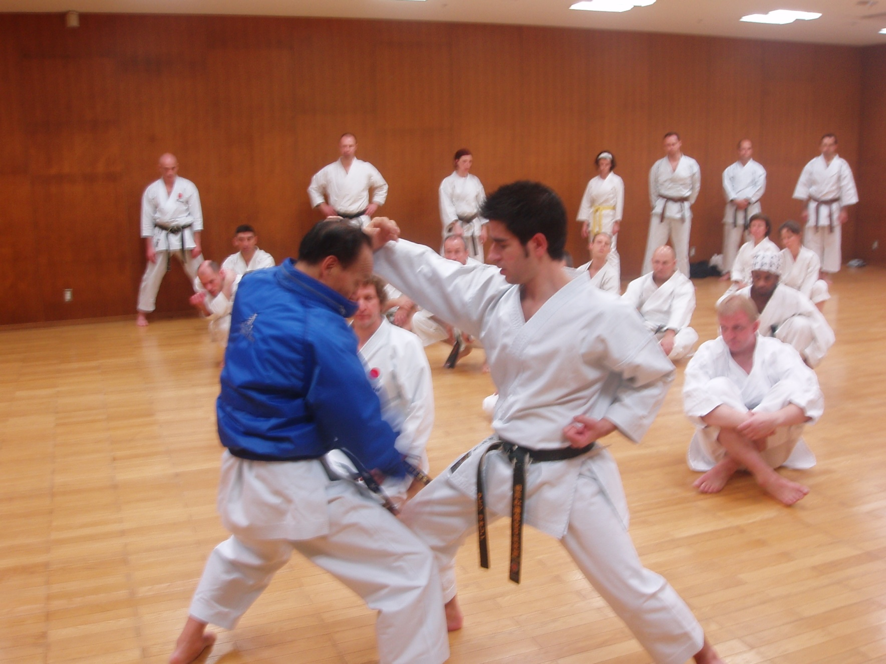 japon-2008-66.jpg