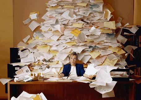 http://davidsaorin.files.wordpress.com/2009/01/stress.jpg