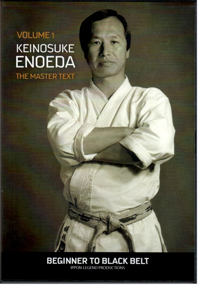 keinosuke_enoeda_-_beginner_to_black_belt_dvd_0001